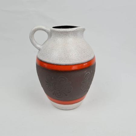 Keramik Vase Dümler & Breiden - 70 Jahre